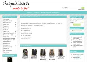 Clothing Sales Websites